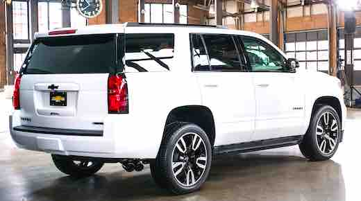 2018 Chevy Tahoe RST Release Date, 2018 chevy tahoe rst price, 2018 chevy tahoe rst for sale, 2018 chevy tahoe rst colors, 2018 chevy tahoe rst specs, 2018 chevy tahoe rst black, 2018 chevy tahoe rst edition, 2018 chevy tahoe rst interior,