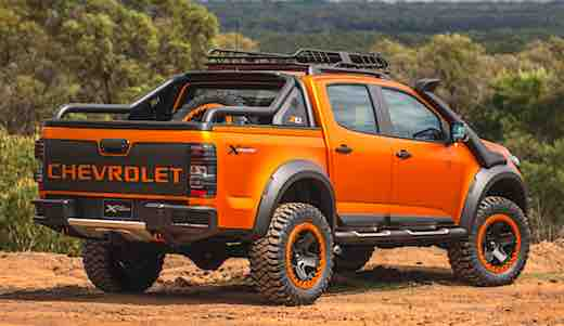 2019 Chevrolet Colorado Price, 2019 chevrolet colorado zr2, 2019 chevrolet colorado changes, 2019 chevrolet colorado colors, 2019 chevrolet colorado review, 2019 chevrolet colorado mpg, 2019 chevrolet colorado specs,