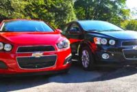 2019 Chevrolet Sonic Review, 2019 chevrolet sonic premier, 2019 chevrolet sonic price, 2019 chevrolet sonic mpg, 2019 chevrolet sonic changes, 2019 chevrolet sonic owner's manual, 2019 chevrolet sonic brochure,