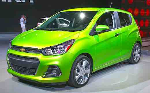 2019 Chevrolet Spark Price and Specs, 2019 chevrolet corvette zr1, 2019 chevrolet silverado, 2019 chevrolet blazer, 2019 chevrolet tahoe, 2019 chevrolet silverado 1500, 2019 chevrolet impala,