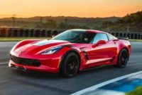 2019 Chevrolet Corvette C8, 2019 chevrolet corvette zr1, 2019 chevrolet corvette z06, 2019 chevrolet corvette stingray, 2019 chevrolet corvette zr1 price, 2019 chevrolet corvette zr1 0-60, 2019 chevrolet corvette coupe,