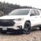 2018 Chevrolet Traverse Price Canada, 2018 chevrolet traverse review, 2018 chevrolet traverse high country, 2018 chevrolet traverse premier, 2018 chevrolet traverse rs, 2018 chevrolet traverse 3lt, 2018 chevrolet traverse for sale,