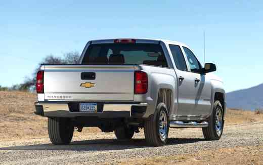 2018 Chevy Silverado SS Release Date, 2018 chevy silverado ss for sale, 2018 chevy silverado ssv, 2018 chevy silverado ss horsepower,