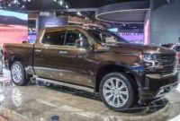 2018 Chevy Silverado SS Release Date and Review, 2018 chevy silverado ss for sale, 2018 chevy silverado ssv, 2018 chevy silverado ss horsepower, 2018 chevy silverado 2500, 2018 chevy silverado colors, 2018 chevy silverado ltz,