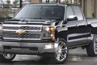 2018 Chevy Silverado 2500 Redesign, 2018 chevy silverado 2500 mpg, 2018 chevy silverado 2500 high country, 2018 chevy silverado 2500 towing capacity, 2018 chevy silverado 2500 specs, 2018 chevy silverado 2500 for sale, 2018 chevy silverado 2500 lifted,