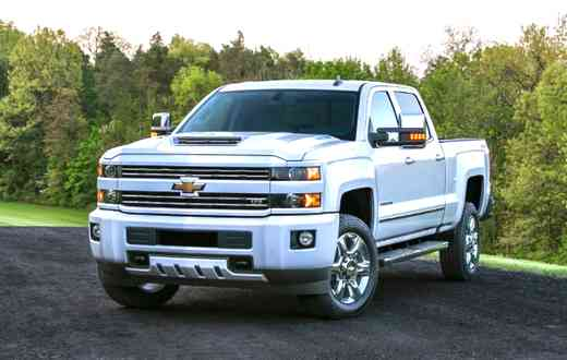 2018 Chevy Silverado 2500 Review, 2018 chevy silverado 2500 mpg, 2018 chevy silverado 2500 high country, 2018 chevy silverado 2500 towing capacity, 2018 chevy silverado 2500 specs, 2018 chevy silverado 2500 for sale, 2018 chevy silverado 2500 lifted,