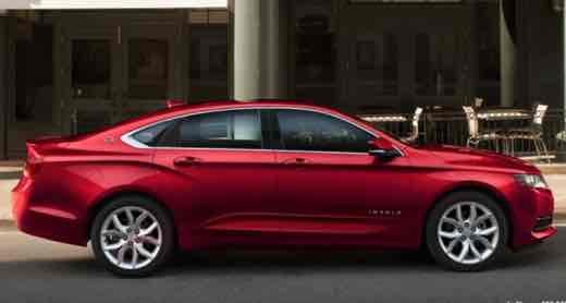 2018 Chevrolet Malibu Hybrid MPG, 2018 chevrolet malibu hybrid review, 2018 chevrolet malibu hybrid for sale, 2018 chevrolet malibu hybrid base 4dr sedan, 2018 chevrolet malibu hybrid lease, 2018 chevrolet malibu hybrid 0-60, 2018 chevy malibu hybrid release date,