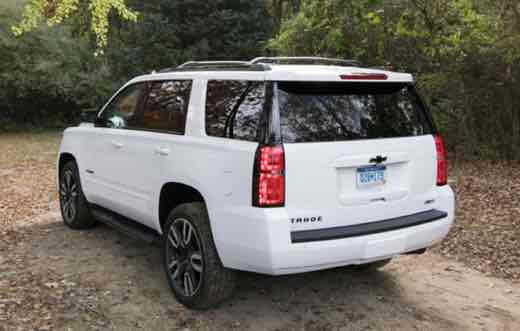 2018 Chevrolet Tahoe Build and Price, 2018 chevrolet tahoe lt, 2018 chevrolet tahoe premier, 2018 chevrolet tahoe ls, 2018 chevrolet tahoe price, 2018 chevrolet tahoe rst, 2018 chevrolet tahoe ltz,