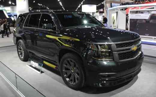 Chevy Tahoe Mpg >> Chevy Tahoe Fuel Economy Best Description About Economy Dyimage Org
