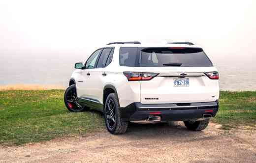 2018 Chevrolet Traverse Horsepower, 2018 chevrolet traverse configurations, 2018 chevrolet traverse premier, 2018 chevrolet traverse 1lt, 2018 chevrolet traverse high country, 2018 chevrolet traverse l, 2018 chevrolet traverse 3lt,