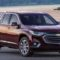 2019 Chevy Traverse Specifications, 2019 chevy traverse redline, 2019 chevy traverse interior, 2019 chevy traverse colors, 2019 chevy traverse high country, 2019 chevy traverse review, 2019 chevy traverse premier,