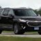 2019 Chevy Traverse Redline Black, 2019 chevy traverse redline edition, 2019 chevy traverse redline for sale, 2019 chevy traverse redline review, 2019 chevy traverse redline msrp, 2019 chevy traverse redline engine, 2019 chevy traverse redline features,