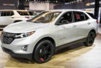 2019 Chevy Traverse Redline Specs, 2019 chevy traverse redline edition, 2019 chevy traverse redline price, 2019 chevy traverse redline black, 2019 chevy traverse redline for sale, 2019 chevy traverse redline review, 2019 chevy traverse redline colors,