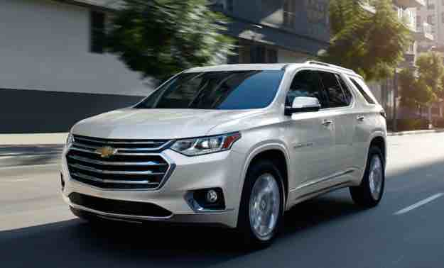 2019 Chevy Traverse MSRP, 2019 chevy traverse redline, 2019 chevy traverse price, 2019 chevy traverse high country, 2019 chevy traverse review, 2019 chevy traverse colors, 2019 chevy traverse premier,