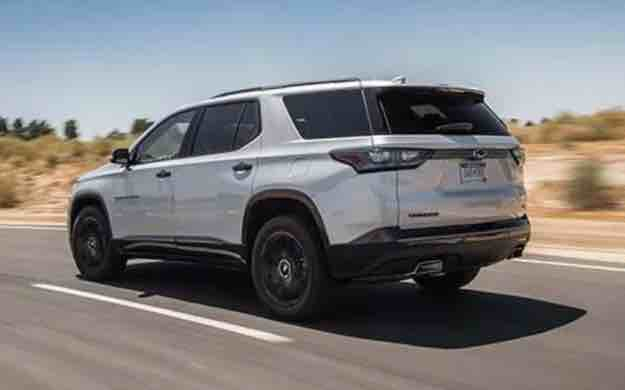 2019 Chevy Traverse Premier Redline, 2019 chevy traverse premier awd, 2019 chevy traverse premier review, 2019 chevy traverse premier price, 2019 chevy traverse premier lease, 2019 chevrolet traverse premier redline, 2019 chevrolet traverse premier interior,