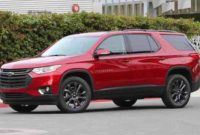 2019 Chevy Traverse Horsepower, 2019 chevy traverse interior colors, 2019 chevy traverse near me, 2019 chevy traverse fuel capacity, 2019 chevy traverse high country review, 2019 chevy traverse color options, 2019 chevy traverse gas mileage,