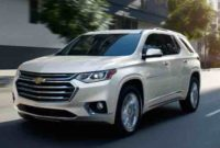 2019 Chevy Traverse Length, 2019 chevy traverse interior colors, 2019 chevy traverse near me, 2019 chevy traverse fuel capacity, 2019 chevy traverse high country review, 2019 chevy traverse color options, 2019 chevy traverse gas mileage,