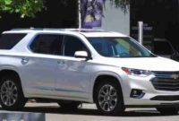 2019 Chevy Traverse Gas Mileage, 2019 chevy traverse interior colors, 2019 chevy traverse near me, 2019 chevy traverse fuel capacity, 2019 chevy traverse high country review, 2019 chevy traverse color options, 2019 chevy traverse interior dimensions,
