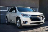 2019 Chevy Traverse Cost, 2019 chevy traverse interior colors, 2019 chevy traverse near me, 2019 chevy traverse fuel capacity, 2019 chevy traverse high country review, 2019 chevy traverse color options, 2019 chevy traverse gas mileage,