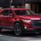 2019 Chevy Traverse Dimensions, 2019 chevy traverse redline, 2019 chevy traverse price, 2019 chevy traverse review, 2019 chevy traverse high country, 2019 chevy traverse interior, 2019 chevy traverse premier,