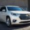 2019 Chevy Traverse Interior, 2019 chevy traverse redline, 2019 chevy traverse price, 2019 chevy traverse review, 2019 chevy traverse high country, 2019 chevy traverse premier, 2019 chevy traverse rs,