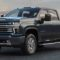 2020 Chevy Silverado 2500hd LTZ, 2020 chevy silverado 2500hd duramax, 2020 chevy silverado 2500hd release date, 2020 chevy silverado 2500hd price, 2020 chevy silverado 2500hd high country, 2020 chevy silverado 2500hd interior, 2020 chevy silverado 2500hd diesel,