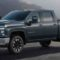 2020 Chevy Silverado 2500hd Release Date, 2020 chevy silverado 1500 diesel, 2020 chevy silverado 1500, 2020 chevy silverado 1500 engines, 2020 chevy silverado 1500 pictures, 2020 chevy silverado 1500 interior, 2020 chevy silverado 1500 zr2, new 2020 chevy silverado 1500,