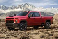 2020 Chevy Silverado Reviews, 2020 chevy silverado 1500 diesel, 2020 chevy silverado 1500, 2020 chevy silverado 1500 engines, 2020 chevy silverado 1500 pictures, 2020 chevy silverado 1500 interior, 2020 chevy silverado 1500 zr2, new 2020 chevy silverado 1500,