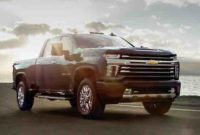 2020 Chevy Silverado 6.6 Gas Engine, 2020 chevy silverado 6.6 gas engine specs, 2020 chevy silverado hd 6.6 gas engine, 2020 chevy silverado 2500, 2020 chevy silverado high country, 2020 chevy silverado 2500hd release date, 2020 chevy silverado engine,