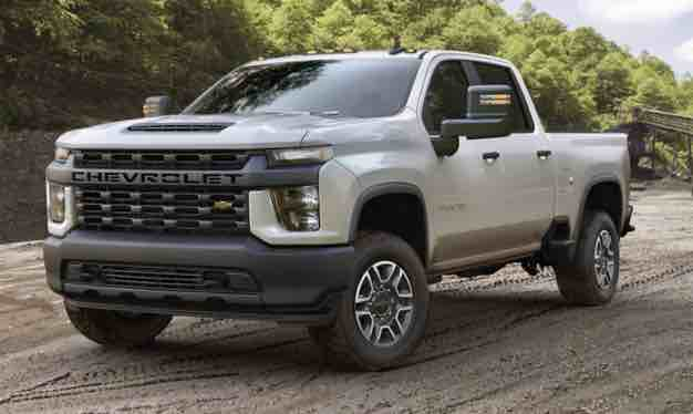2020 Chevy Silverado 3500 Diesel, 2020 chevy silverado 3500hd, 2020 chevy silverado 3500 towing capacity, 2020 chevy silverado 3500 specs, 2020 chevy silverado 3500hd high country, 2020 chevy silverado 3500 for sale, 2020 chevy silverado 3500 price,