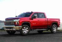 2020 Chevy Silverado HD Engines, 2020 chevy silverado hd 2500, 2020 chevy silverado hd price, 2020 chevy silverado hd interior, 2020 chevy silverado hd 3500, 2020 chevy silverado hd high country, 2020 chevy silverado hd specs,
