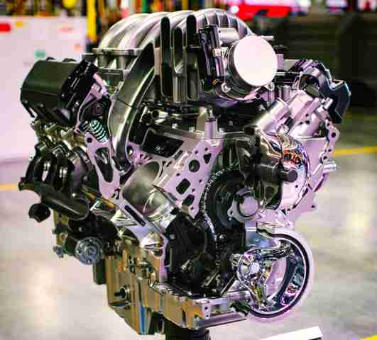 2020 Chevy Silverado HD Gas Engine, 2020 chevy silverado hd price, 2020 chevy silverado hd 3500, 2020 chevy silverado hd specs, 2020 chevy silverado hd interior, 2020 chevy silverado hd ugly, 2020 chevy silverado hd colors,