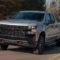 2020 Chevy Silverado 1500 Diesel, 2020 chevy silverado 1500 price, 2020 chevy silverado 1500 high country, 2020 chevy silverado 1500 diesel, 2020 chevy silverado 1500 towing capacity, 2020 chevy silverado 1500 colors, 2020 chevy silverado 1500 trail boss,