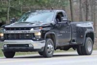 2020 Chevy Silverado 3500 Dually, 2020 chevy silverado 3500hd, 2020 chevy silverado 3500 towing capacity, 2020 chevy silverado 3500 diesel, 2020 chevy silverado 3500 price, 2020 chevy silverado 3500 specs, 2020 chevy silverado 3500hd towing capacity,