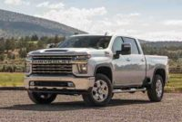 2020 Chevy Silverado 2500 Diesel, 2020 chevy silverado 2500 price, 2020 chevy silverado 2500 for sale, 2020 chevy silverado 2500 z71, 2020 chevy silverado 2500 towing capacity, 2020 chevy silverado 2500hd high country, 2020 chevy silverado 2500 interior,