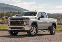2020 Chevrolet Silverado Heavy Duty, 2020 chevrolet silverado 3500hd, 2020 chevrolet silverado high country, 2020 chevrolet silverado 2500hd, 2020 chevrolet silverado 2500 high country, 2020 chevrolet silverado heavy duty, 2020 chevrolet silverado 1500 diesel,
