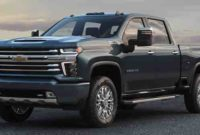 2020 Chevy Silverado Dually, 2020 chevy silverado trail boss, 2020 chevy silverado hd price, 2020 chevy silverado 3500hd, 2020 chevy silverado 2500hd duramax price, 2020 chevy silverado 2500, 2020 chevy silverado 2500hd,