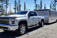 2020 Chevrolet Silverado 3500hd LTZ, 2020 chevy 3500 duramax, 2020 chevrolet 3500 hd trucks, 2020 chevy 3500hd dually, 2020 chevrolet hd 3500, chevrolet new models for 2020, 2020 chevy silverado photos,