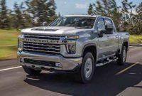 2020 chevy silverado 2500hd duramax, 2020 chevy silverado photos, 2020 chevy silverado 2500, 2020 chevy 2500hd release date, 2020 chevy 2500hd duramax, 2020 silverado 2500hd duramax, 2020 chevy 2500hd specs, 2020 chevrolet silverado 2500hd prices, 2020 Chevrolet Silverado HD High Country,