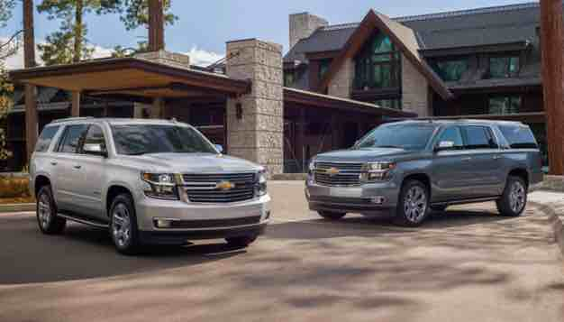 2020 chevrolet tahoe redesign, chevy suburban with duramax diesel, 2019 chevy cruze diesel, 2020 z71 tahoe, chevy duramax diesel, new 2 door tahoe concept, 2019 chevy tahoe redesign, chevrolet cruze diesel, 2020 Chevy Tahoe Diesel,