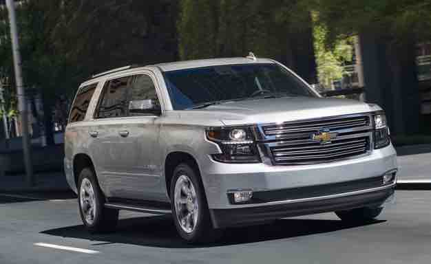 2020 Chevy Tahoe Zl1, 2020 all new redesigned tahoe, 2020 tahoe pictures, 2020 chevy tahoe redesign pictures, 2021 tahoe redesign, 2020 tahoe release date, 2020 chevy tahoe premier,