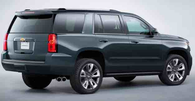 2020 Chevrolet Tahoe Redesign, 2020 all new redesigned tahoe, 2020 tahoe pictures, 2020 chevy tahoe redesign pictures, 2021 tahoe redesign, 2021 tahoe release date, when will the 2020 tahoe be revealed,