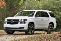 2020 Chevy Tahoe Debut, 2020 all new redesigned tahoe, 2020 chevy tahoe pictures, 2020 chevy tahoe redesign, 2020 chevy tahoe redesign pictures, 2021 tahoe redesign, 2020 tahoe release date,