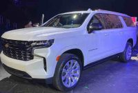 2021 Chevrolet Suburban Tahoe, 2021 chevy tahoe suburban, 2021 tahoe and suburban, new 2021 chevrolet tahoe, 2021 tahoe december 10, order 2021 chevrolet tahoe, 2021 chevy tahoe reveal news, 2021 chevy tahoe reveal,