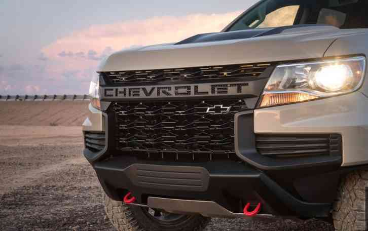 2022 chevy colorado, 2023 chevy colorado, 2023 chevy colorado redesign, 2022 chevrolet colorado zr2, 2021 chevrolet colorado, next generation chevy colorado,