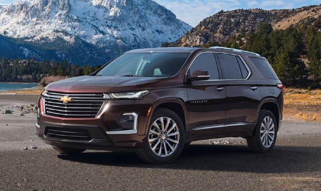 2022 chevy traverse release date, 2022 chevy traverse, chevy traverse 2020, 2022 chevy traverse colors, 2018 chevy traverse reviews,