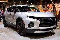 2022 Chevy Blazer, 2022 chevy trailblazer vs blazer, 2022 chevy blazer ss, 2022 chevy blazer price, chevy blazer 2022, chevrolet blazer price, 2022 trailblazer colors, 2022 chevy blazer price, 2022 chevy blazer ss,