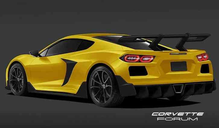 2022 chevy corvette, 2022 corvette z06 price, 2022 corvette zr1, 2022 chevrolet corvette z06 / zr1, 2022 corvette z06 convertible, 2022 corvette z06 news, 2022 corvette z06 colors,
