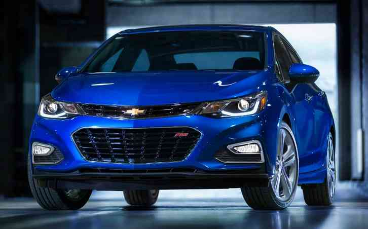 2022 chevy cruze, 2022 chevy cruze price, 2022 chevy cruze rs, 2022 chevy cruze for sale, 2022 chevy cruze hatchback, 2022 chevy tahoe 0 financing, 2022 chevy tahoe 0-60,