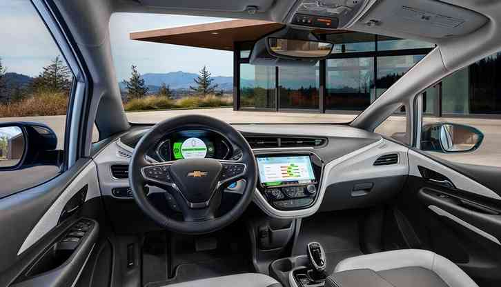 2022 chevy bolt, 2022 chevy bolt euv, 2022 chevy volt, 2022 chevy bolt ev, 2022 chevy bolt range,